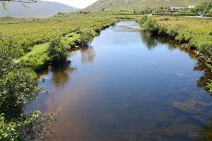 river bundorragha _delphi 01.JPG