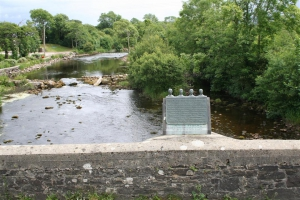 River Drowes (Rosfriar)