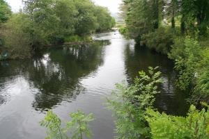 River Owenea