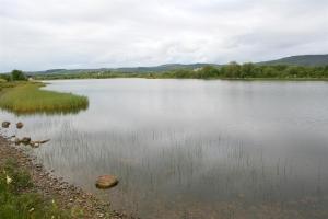 Derryhick Lough