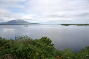 Lough Conn