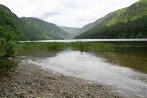 glendalough upper lake 01.JPG