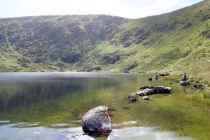 Lough Mount Eagle