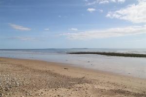 Burrow Shore