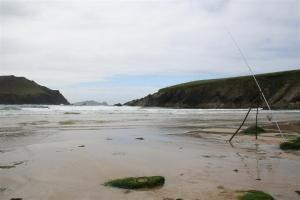 Clogher Beach