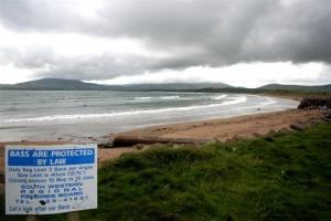 Inny Beach