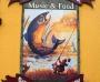 Lough Ree: Pub für Angler