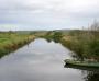 River Clydagh