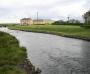 River Cummeragh (Waterville)