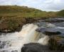 River Duff (Corbeg)