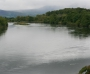River Laune (Killorglin)