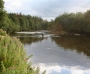 River Moy (Ballintemple)