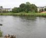River Moy (Foxford)