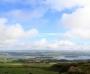 Lough Arrow von Carowkeel aus gesehen