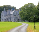 Mount Falcon Country House Hotel