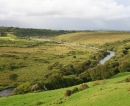 River Lower Caragh