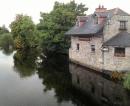 River Boyle (Boyle)