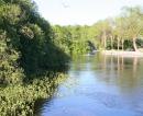 river cong 03.JPG