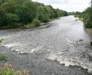 River Laune (Beaufort)