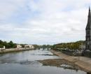 River Moy (Ballina)