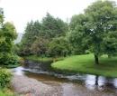 River Owenascaul