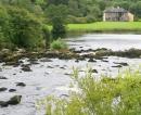 River Upper Carragh (Dromdoory)