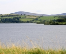 Blessington Lake / Poolaphuca Reservoir