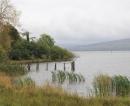 Lough Allen