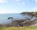 Carnivan Bay