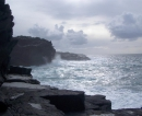 Valentia Island - Culloo Head