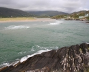Darrynane Bay