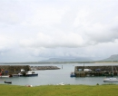 Mullaghmore Pier