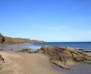 Sandeel Bay