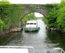 Lough Erne 01.JPG